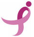 Visit the Susan G. Komen web site