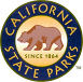 Support the California State Parks